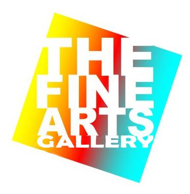 Fine Arts Gallery Image